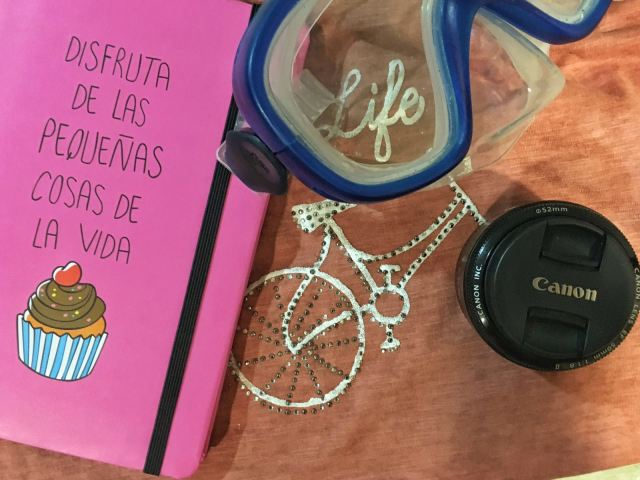 Inicio_viaje