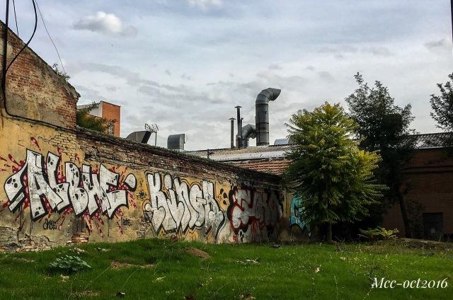 arte-urbano