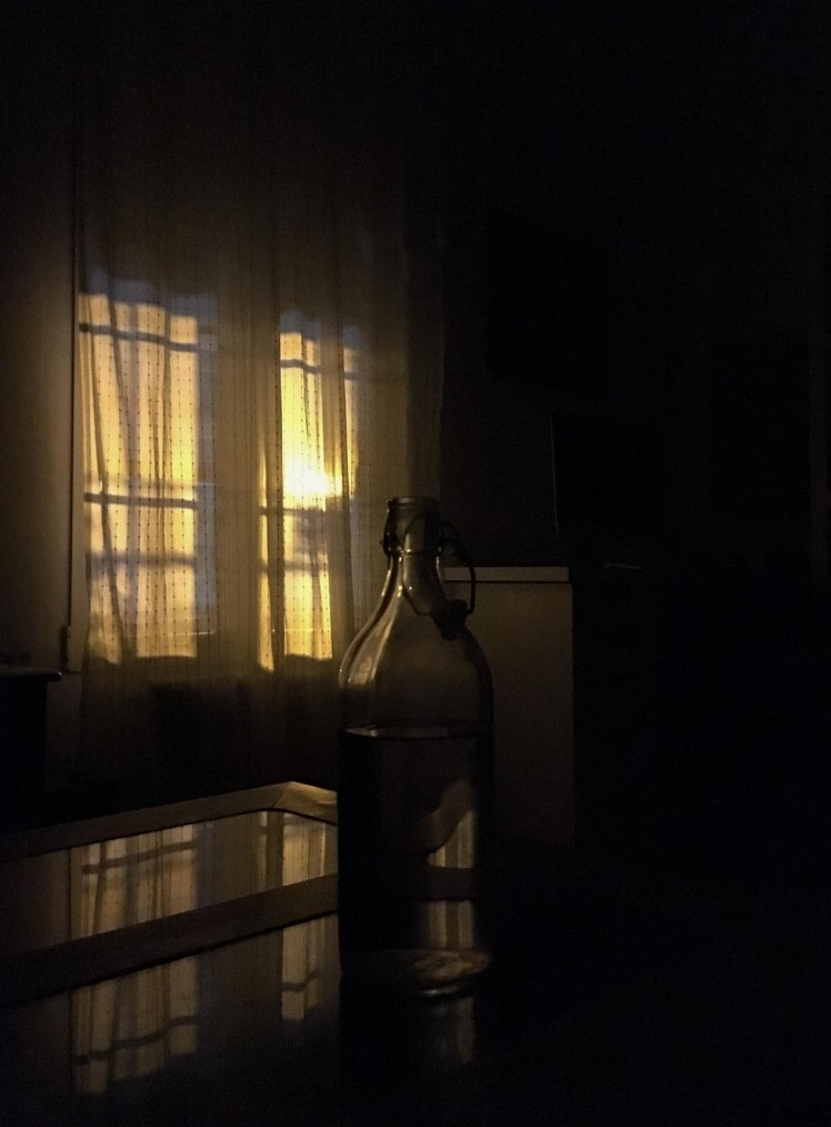 luces-y-sombras